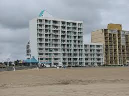 Comfort Suites Beachfront Virginia Beach 9th Annual Showcase Showdown Showcase Llc