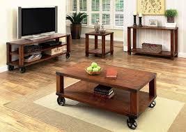 oak livingroom furniture oak furniture living room sets optimizing home decor ideas