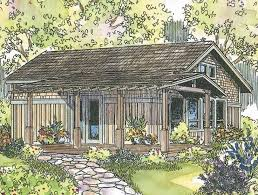 one craftsman house plans eplans craftsman house plan one bedroom craftsman 960 square