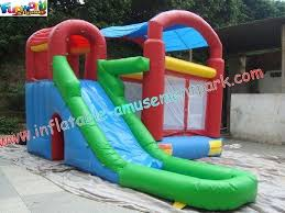 Best Backyard Water Slides Outdoor Slides Playground Gym 8 In 1 Adjule Playground 9 Classic