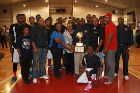 t b c a thanksgiving basketball tournament grand bahama sports
