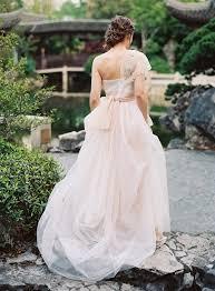 wedding dress covers wedding dress backs part ii trendy magazine