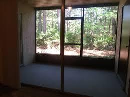 2 Bedroom Apartments Gainesville Fl Creekwood Apartments Rentals Gainesville Fl Apartments Com