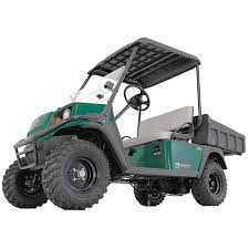 electric utility vehicles cushman utility vehicle electric 3 hp 35zd63 618854g grainger