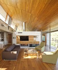 angophora house richard cole architecture sydney architects