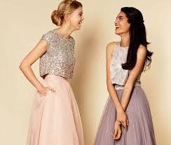 robe habillã e pour mariage pas cher 51 modèles de la robe de soirée pour mariage modèle robe de