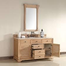 James Martin Bathroom Vanity by James Martin Bathroom Vanity
