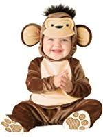 Baby Lion Costume Amazon Com Incharacter Baby Lovable Lion Costume Clothing
