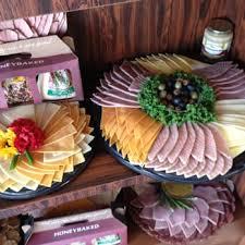 honey baked ham company 25 photos 24 reviews turkish 4255