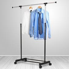 compare prices on wall garment rack online shopping buy low price