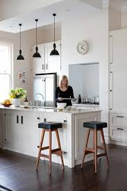 kitchen furniture adelaide adelaide mdf kitchen cabinets traditional with muuto pendants