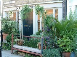 Small Front Garden Design Ideas Garden Design Ideas For Small Front Gardens Home Design Ideas