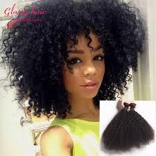 mongolian hair virgin hair afro kinky human hair weave unice hair kinky curly virgin hair curly weave human hair tissage