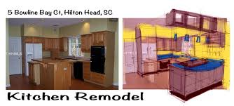 interior space planning and layout furniture and kitchen design