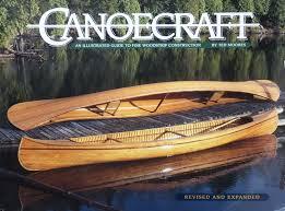 building a cedar strip canoe the details lofting the plans