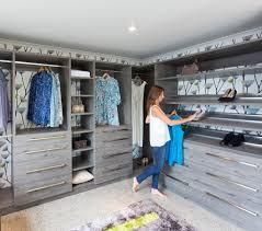 100 garage designer thompson parking garage design styles garage designer garage designer online garage design design my closet online