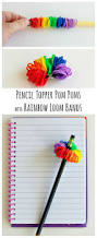 best 25 rainbow loom easy ideas on pinterest loom band