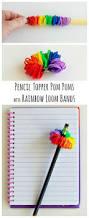best 25 rainbow loom easy ideas on pinterest loom band
