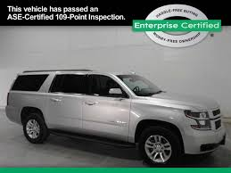 used chevrolet suburban for sale in oklahoma city ok edmunds