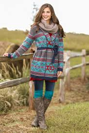 7396 best clothes boots shoes and bags images on pinterest cute
