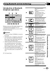 pioneer avh p6300bt wiring diagram pioneer deh p8400bh wiring