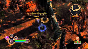dungeon siege 3 local coop dungeon siege iii coop part 1