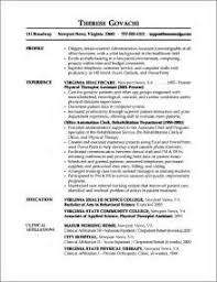 cover letter heading match resume should cover letter heading