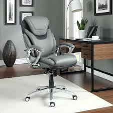 Traditional Leather Armchairs Uk Desk Traditional Leather Executive Desk Chairs Leather Office