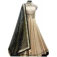 dress material for women buy ladies suits online at low prices