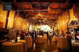 affordable wedding venues in maryland affordable wedding venues in maryland best of 15 great wedding
