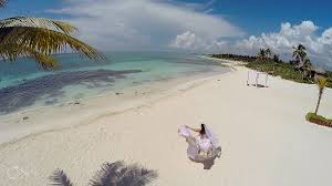 dreams tulum resort u0026 spa destination weddings