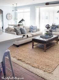 Best Living Room Carpet by 8 Best Living Room Images On Pinterest Carpets Rugs On Carpet