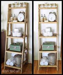 bathroom small bathroom storage ideas pinterest abouthouse in