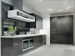 Kitchen Cabinets With Microwave Shelf Kitchen Microwave Cabinet Microwave Base Cabinet White Microwave