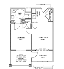 floor plans pricing keystone place at legacy ridge