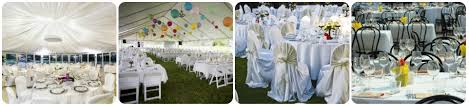 wedding supply rental wedding decoration rental a rental connection canoga park ca