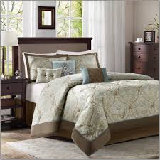 Kmart Bedding Bedding Sears Sets Cheap Dresser Comforter On Sale Bedroom