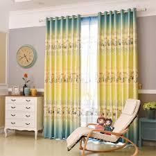 rideaux pour chambre de bébé porte fenetre pour ambiance chambre bébé fille frais rideau pour