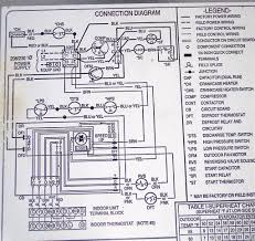 Jacks Furniture Justsingit Com by Carrier Heat Pump Wiring Diagram Justsingit Com Fair Floralfrocks