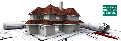 home building design in house building design designing buildings