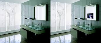 Bathroom Mirror With Tv by 131 Best Concealing The Tv Images On Pinterest Mirror Tv Tv