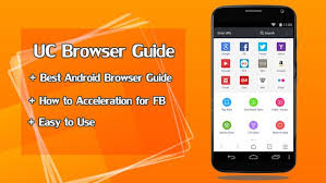 ucbrowser mini apk new uc browser mini fast guide apk free tools