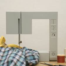 fold away sewing machine table foldable sewing machine by richard burrow at new designers dezeen