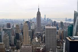 College Tourist City Guide To New York City The College Tourist
