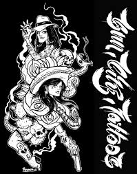 sun city tattoo shirts by borunda on deviantart