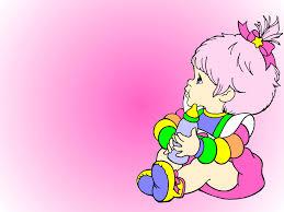 101 best rainbow brite images on pinterest rainbow cartoons and