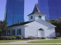 wedding chapels in houston the heritage society at sam houston park weddings wedding
