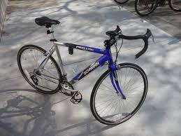 Matte Black Spray Paint For Bikes - anti theft bike painting 8 steps