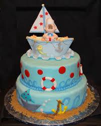 sailor baby shower sailor baby shower cakecentral
