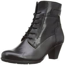 womens boots amazon uk gabor national s boots amazon co uk shoes bags